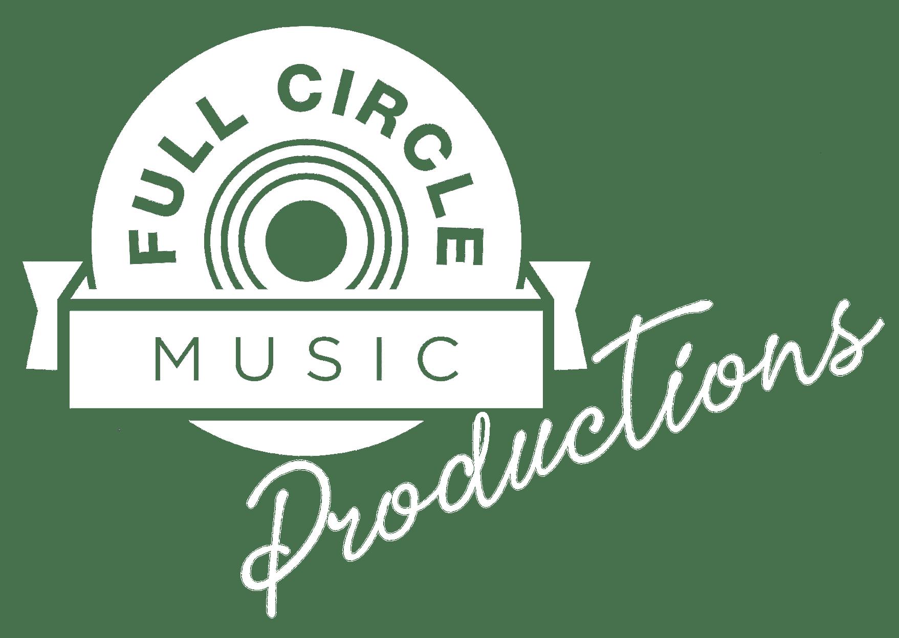 Full Circle Music Productions