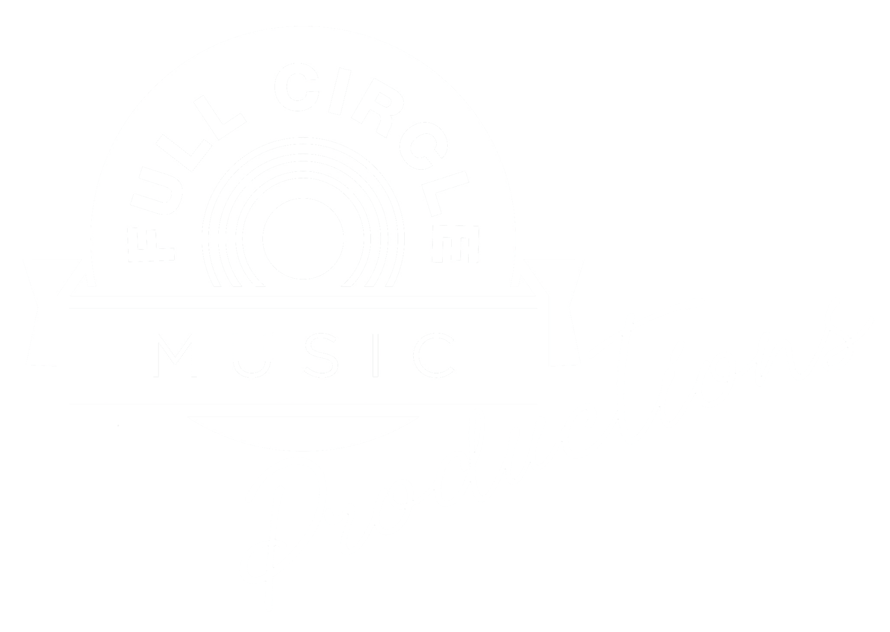 FCM Productions